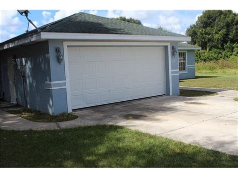 hardee county fl real estate houses for sale