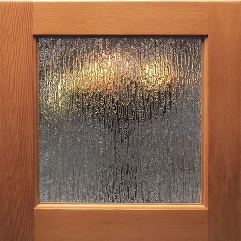 Glass And Panel Options Glass Door Designs Simpson Doors Door Glass Options
