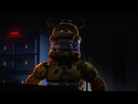 five nights at freddy's the twisted one youtube