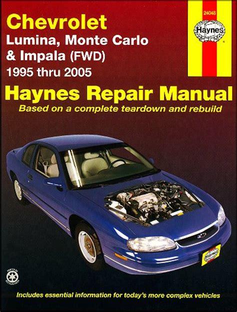 manual cars for sale 1995 chevrolet lumina parental controls 2016 silverado owners manual html autos weblog