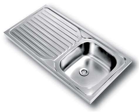 what is stainless steel made from stainless steel in bangalore companies manufacturers dealers suppliers search pointer