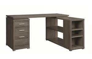 Reversible L Shaped Desk Reversible L Shaped Desk