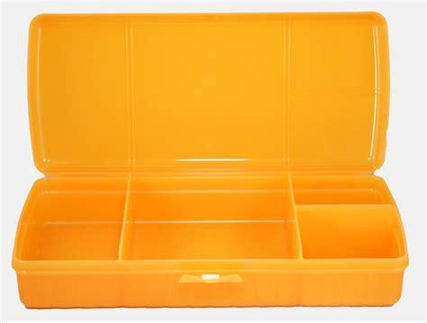 Tupperware Keeper 2 flipkart tupperware sandwich keeper 4 containers lunch box