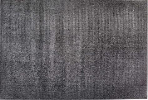 tappeto grigio jasper tappeto italy design