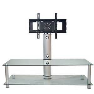 55 tv stands design to fit 55 quot tv stand reviews wayfair