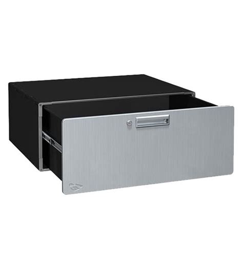 Metal Storage Drawers by Steel Storage Drawer 12 Inch In Steel Garage Cabinets