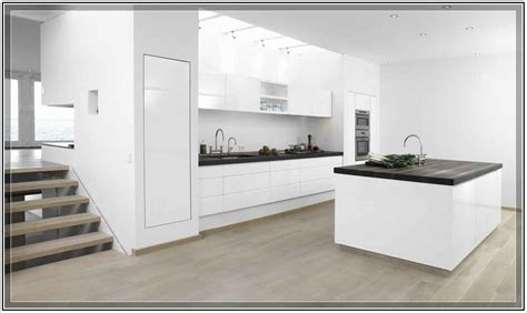 kitchens formidable white kitchen design with white