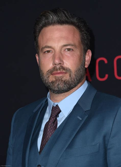 ben the ben affleck says garner thinks he needs to keep his mind turning all the time