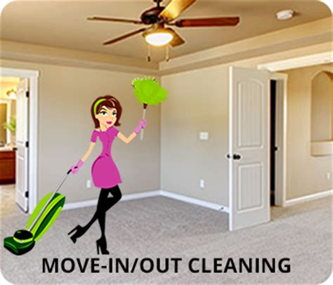 Carpet And Upholstery Cleaning Melbourne Move Out Cleaning South Yarra Commit2clean