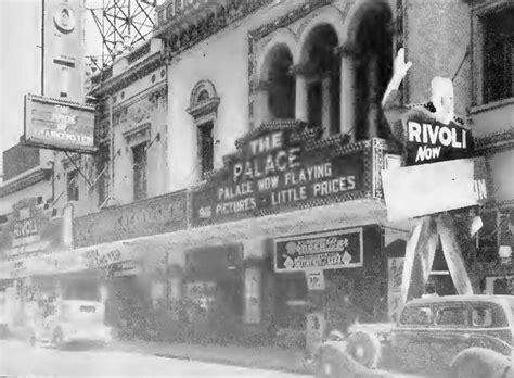 theatre toledo oh palace theatre in toledo oh cinema treasures