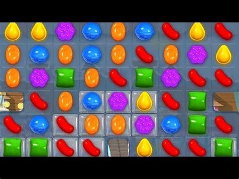 candy crush friv youtube
