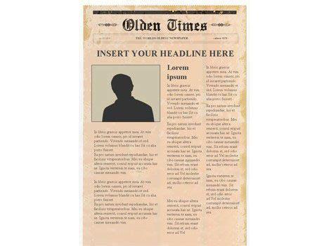 website   great templates editable newspaper