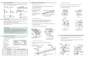 how to install vertical blinds brackets blinds how to install vertical blinds