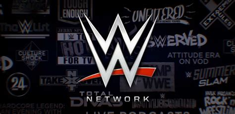 Wwe Network Gift Card Online - 7 eleven gets wwe network gift cards wrestling online com