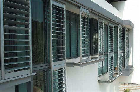 louvre shutters louvres shuttershop residential commercial shutters