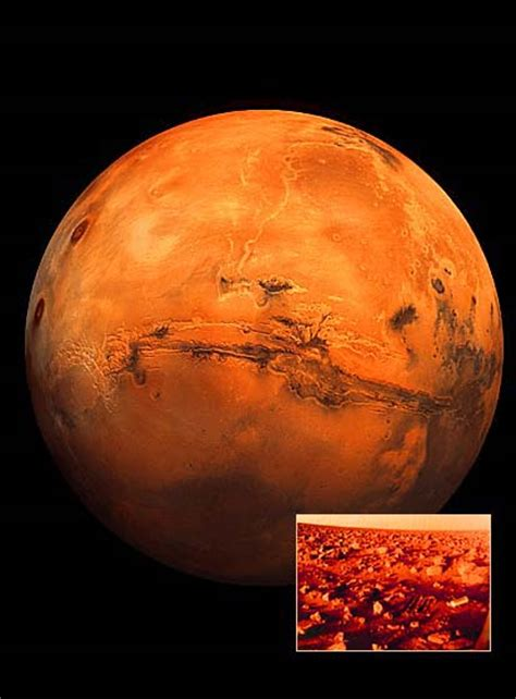 the color of mars planet mars color pics about space