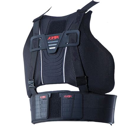 Chest Guard 1 chest guard protector armour protection