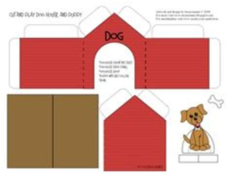 printable dog house 1000 images about print ilustrations on pinterest