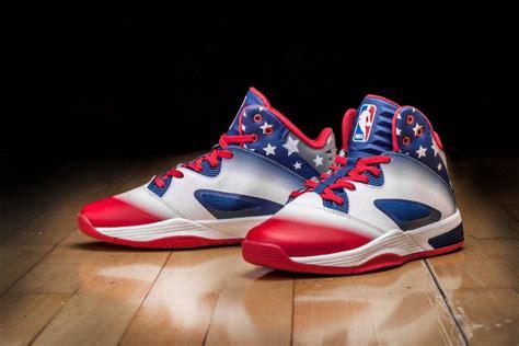 nba basketball shoes image gallery nba logo shoes