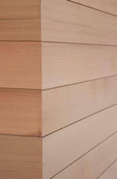 shiplap joint design best 25 shiplap siding ideas on pinterest farmhouse