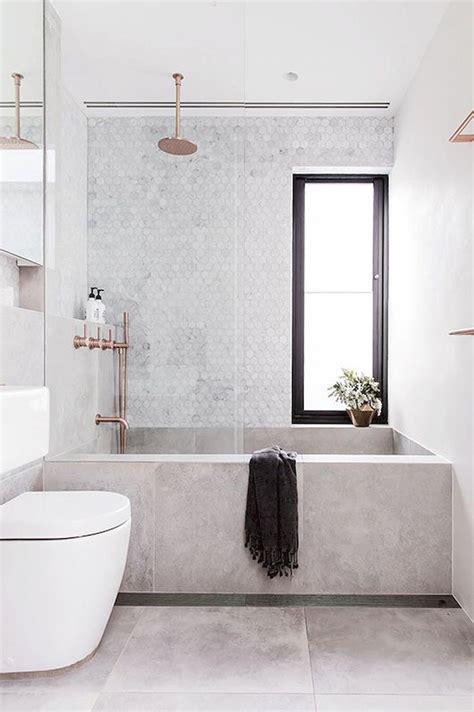 scandinavian bathroom decorative ideas and furniture