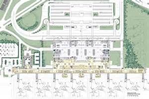 International Airport Floor Plan by Media For Sabiha Gokcen Airport New Terminal Building