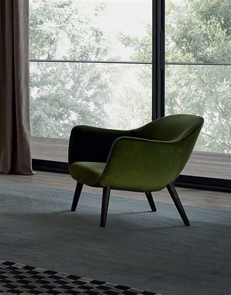 poltrona poliform mad chair poltrona by poliform design marcel wanders