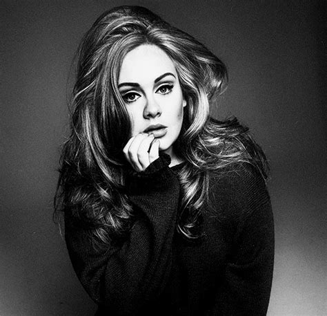 download mp3 adele you ll never see me again new music adele you ll never see me again weglobee com