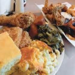 Celebrity Soul Food Buffet Lake Forest Ca United States Soul Food Buffets