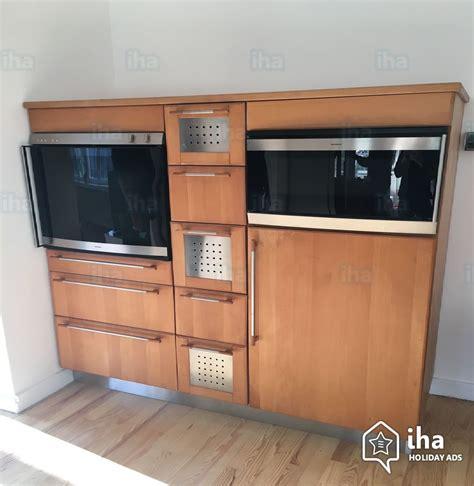 agriturismo casa agriturismo in affitto appartamento a cattenom iha 16695