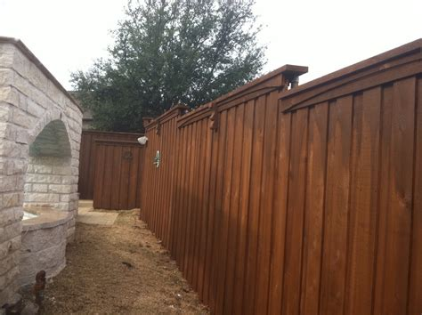 fence outstanding cedar fence cost per foot privacy fence pricing home depot fence