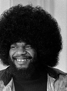 black singers in the 70s with hair afro wikipedia