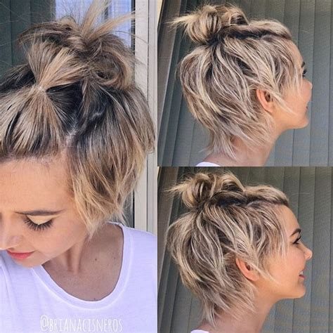 hair cuts great or knot brandy 17 best ideas about pixie cut hairstyles on pinterest