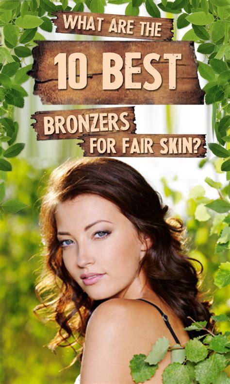 best tanning bed lotion for fair skin best tanning lotion fair skin hot girls wallpaper