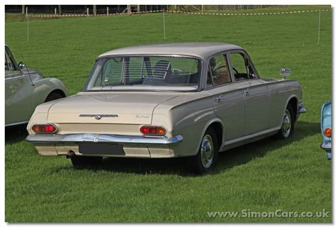 vauxhall vauxhall vauxhall velox 1956 classic cars for sale hire