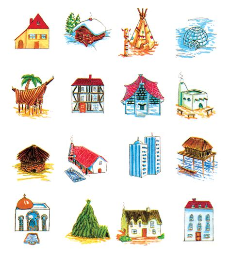 10 maisons traditionnelles du monde entier maisons du monde entier recherche google maisons