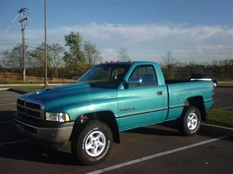 truck cab clearance lights cab clearance lights dodge ram forum dodge truck forums