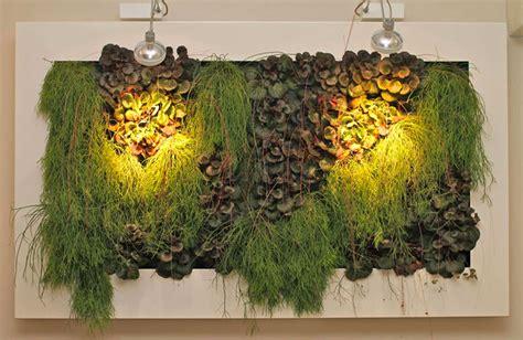 giardini verticali costi dugdix cucina in muratura stile provenzale