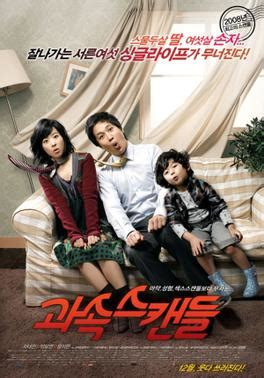 film drama korea just you scandal makers wikipedia