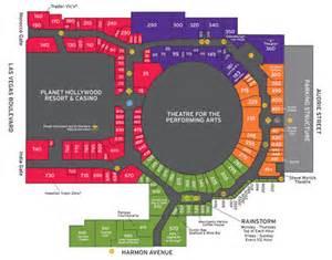 Planet Hollywood Las Vegas Floor Plan by Planet Hollywood Floor Plan Las Vegas Trend Home Design