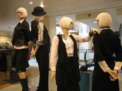Cool Fashion Careers by 10 Cool Fashion That You Dint Existed Musely