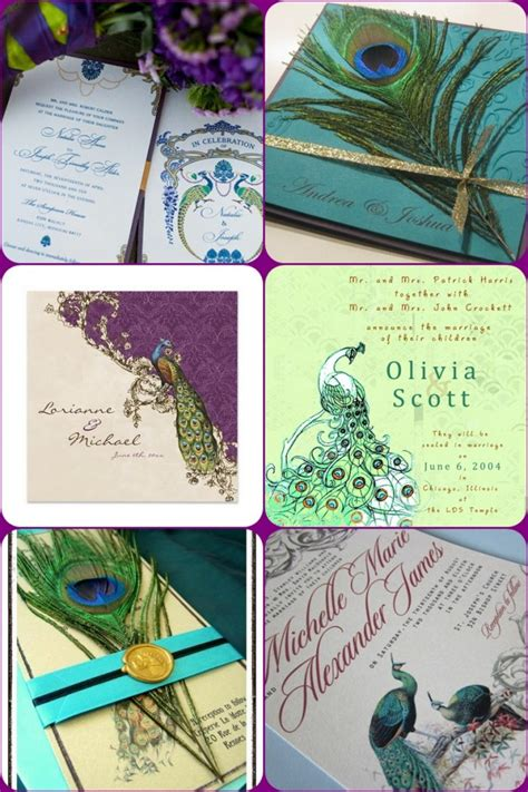 peacock wedding ideas and inspirations budget brides guide a wedding