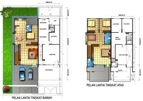 double floor house design stylish wonderful double storey house designs plan and design minimalist simple double