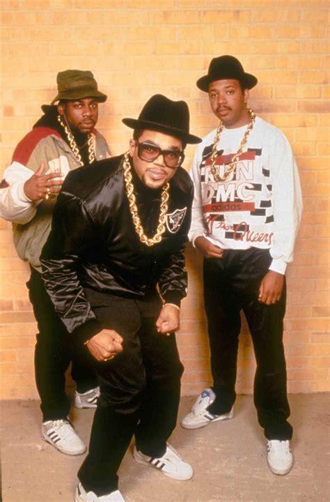 90s hip hop fashion men 1000 images about 80s 70s on pinterest 80s costume