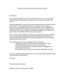 Speaker Confirmation Letter Template by Best Photos Of Preacher Confirmation Letter Church Guest
