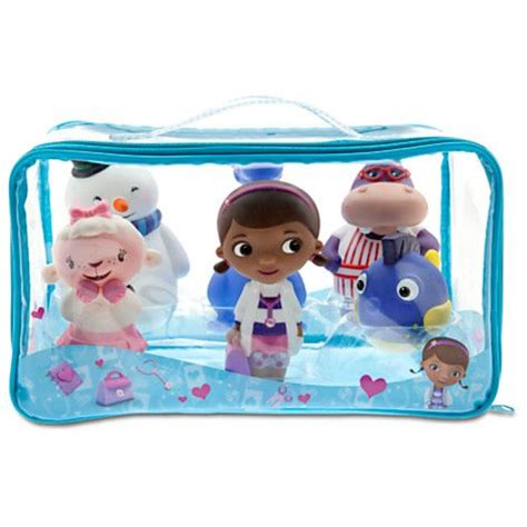 doc mcstuffins bathroom doc mcstuffins bath toy set present ideas for my