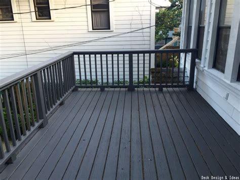 deck painting ideas deck paint  deck paint
