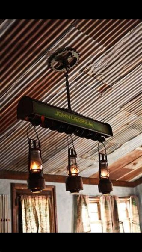 Corrugated Tin Ceiling by 18 Best Images About Corrugated Metal Design On