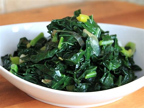 quick and easy healthy side dish recipes food network quick and easy vegetable side dishes sauteed broccoli and