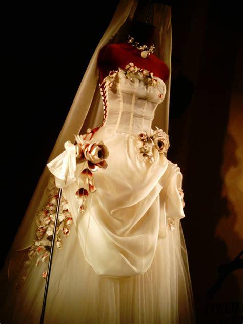 Italienische Hochzeitskleider by Pakistan Wedding Dressess Mehndi For For White